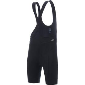 Santini Legend Bib Shorts Dame black